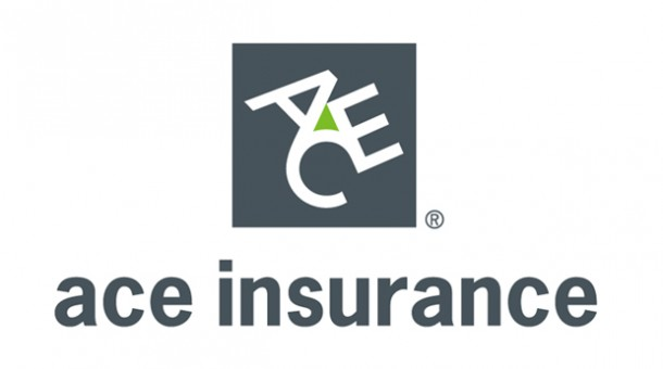 Ace Buying Chubb, Deal to Create Insurance Giant