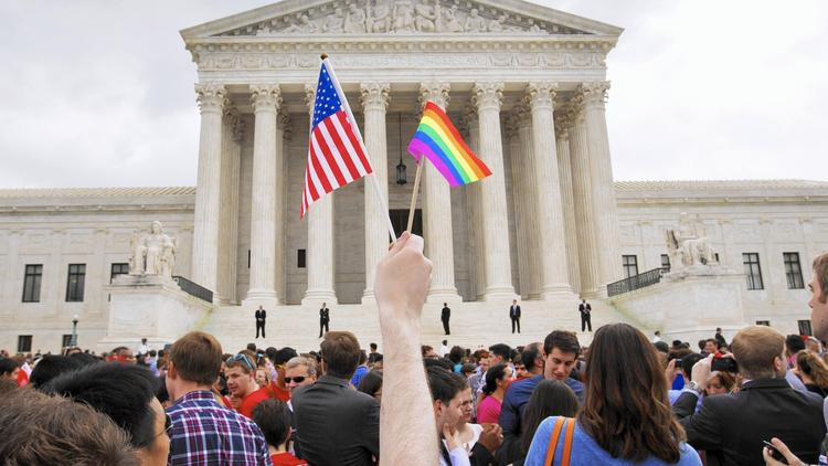 Conservative Overreach May Explain Liberal Victories in Supreme Court