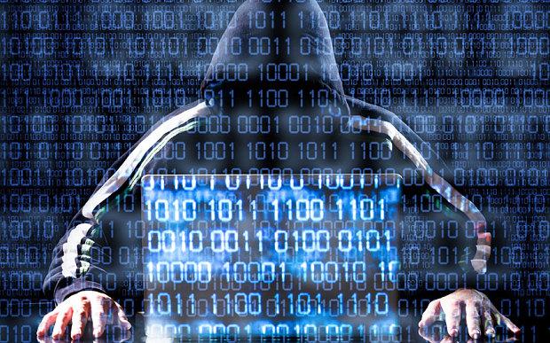 Hackers Target Internet Address Bug to Disrupt Sites
