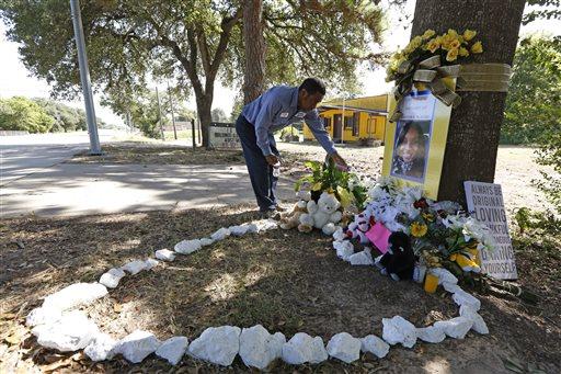 Prosecutor: Bland's Autopsy Revealed No Evidence of Homicide