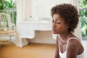 Lupus Disproportionately Affects Black Women