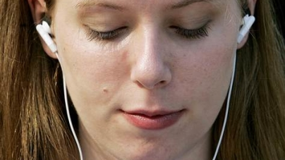 Listening to Music May Help Prevent Epileptic Seizures, US Study Finds