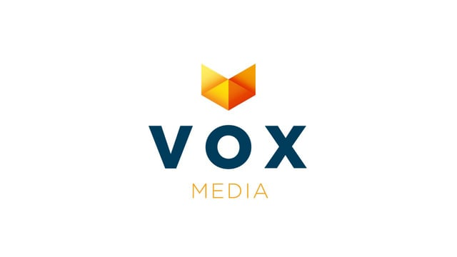 Digital Media Hub Vox Valued at $1B as NBCUniversal Invests