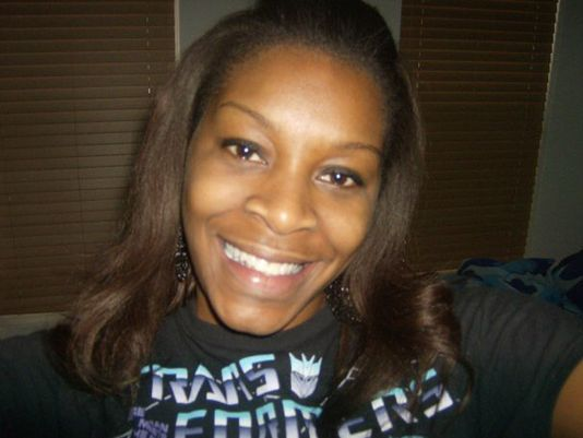 Sandra Bland's Family Files Federal Lawsuit