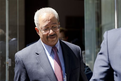 Court: Investigators Can Examine Fattah Emails