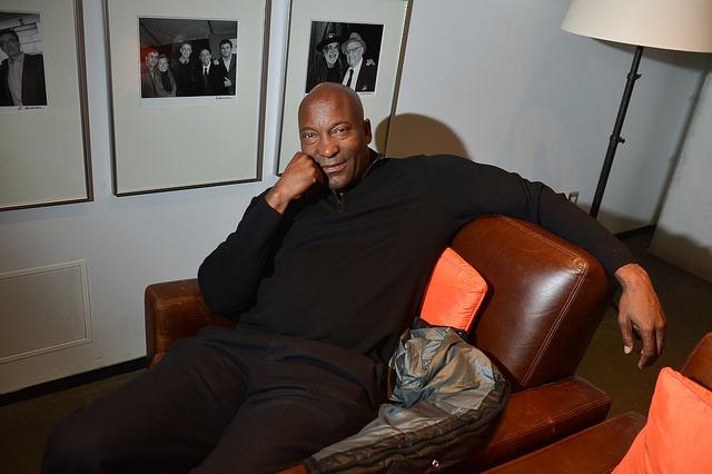 The African American Film Critics Association Announces the 'Celebration of Hip Hop Cinema'