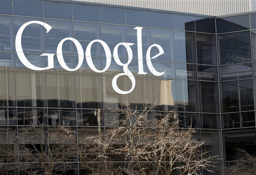 Google Expands Low-Cost Phone Program in 6 African Countries