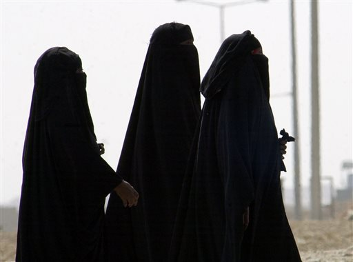 Viral Video Sparks Concern in Saudi Over Harassment of Women