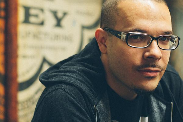 Activist Shaun King Says Man on Birth Certificate Isn't His Biological Father