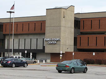 Federal Report Finds Bias in St. Louis County Family Court