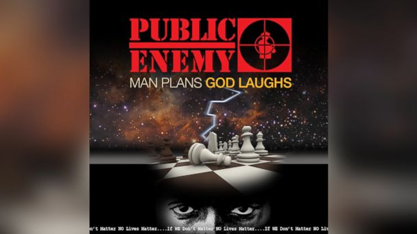 Public Enemy, Titus Andronicus, Joss Stone and More Music Reviews