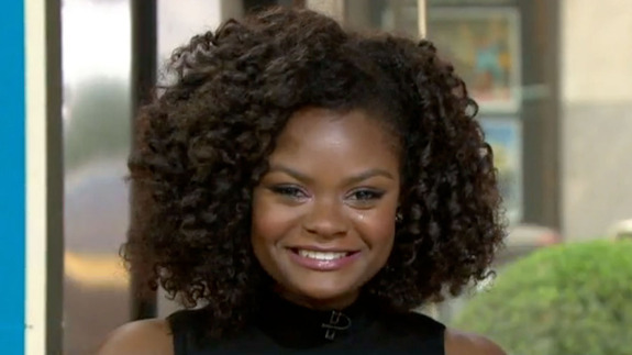 New Jersey Teen to Star as Dorothy in NBC's 'The Wiz Live!'