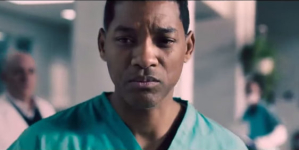 Sony Altered 'Concussion' Film to Prevent N.F.L. Protests, Emails Show