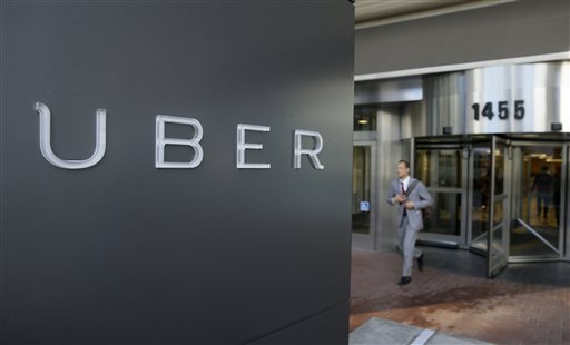 Court Sides with Uber Drivers to Expand Case Over Pay