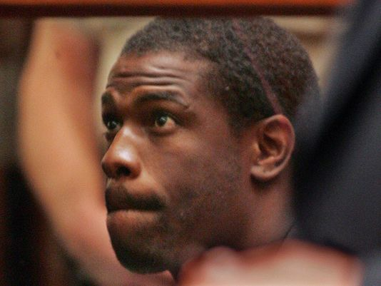 Lawrence Phillips' Attorney: Ex-RB Acted in Self-Defense in Death of Cellmate