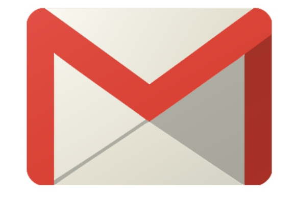 Google's Gmail Finally Adds the Ability to Block Email, but There's a Better Way