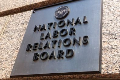 Get Started: NLRB Ruling Can Hurt Small Business, Groups Say