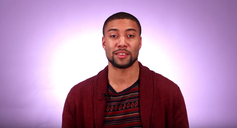 BuzzFeed BuzzFails with '27 Questions Black People Have For Black People'