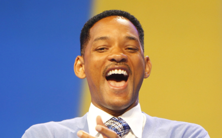 If He Could, Will Smith Would Erase 'Wild Wild West' From His Filmography