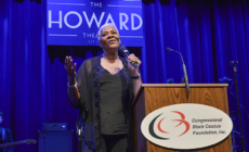 PRESS ROOM: CBCF To Honor Cicely Tyson, Richard Roundtree and Dionne Warwick with Lifetime Achievement Awards