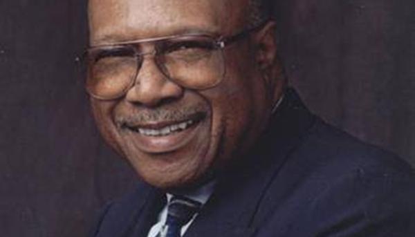 Legendary Publisher of the Chicago Citizen, William Garth, Sr., Dies at 78