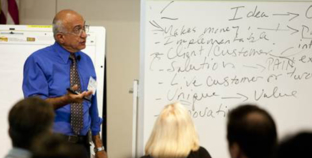 Goldman Sachs' Small Business Program Alumni Create Jobs, Increase Revenue