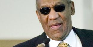 Judge Tosses Defamation Lawsuit Against Bill Cosby