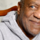 NNPA Newswire Exclusive: Cosby Remains Strong Supporter of Education