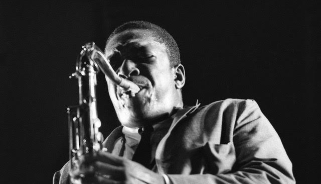 Film Review: Chasing Trane: The John Coltrane Documentary