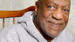 Bill Cosby's Supporters, Detractors Argue His Case in the Court of Public Opinion