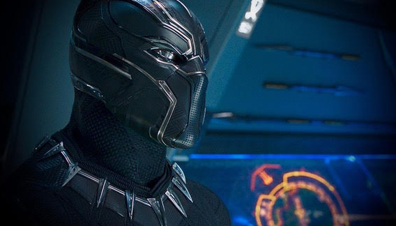"Film Review: ""Black Panther"" Is Everything Marvel Needed"