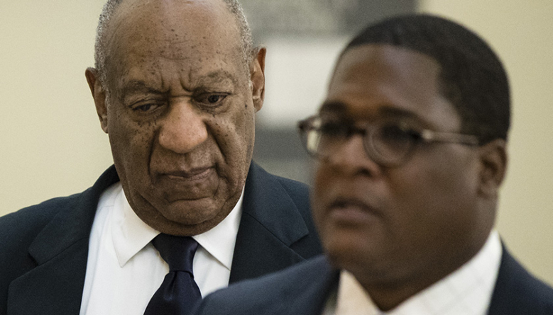 NNPA Newswire Special Report: Judge Allows Five More Accusers to Testify Against Bill Cosby