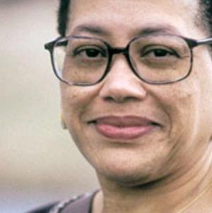 OPINION: Senate Lawmakers Housing Reform Plan Threatens Fannie Mae and Freddie Mac
