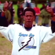 "WATCH: ""Flava In Ya Ear"" Rapper Craig Mack Dead At 46"