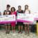 "PRESS ROOM: Ford Awards ""Tech Sassy Girlz"" $20,000 in STEAM Scholarships"