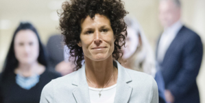 Judge Refuses to Allow Cosby Defense Witness to Testify about Andrea Constand's Drug Use