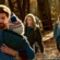 """Film Review: With """"A Quiet Place"""" Actor, Director John Krasinski Turns Heads in New Horror Flick"""