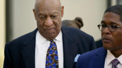 "Cosby's Defense Attorneys Focus on Constand ""Lies"" in Closing Arguments of Sexual Assault Trial"