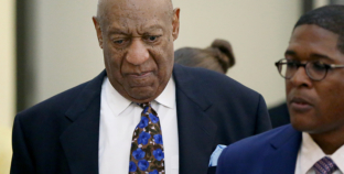 """Cosby's Defense Attorneys Focus on Constand """"Lies"""" in Closing Arguments of Sexual Assault Trial"""