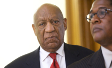 Comedian Bill Cosby Found Guilty in Andrea Constand Sexual Assault Trial