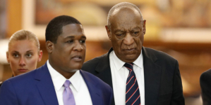 Judge Steven O'Neill in the Cosby Sexual Assault Trial will allow Five Accusers to Testify