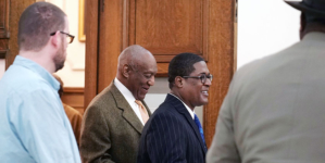Jury Deliberations Begin in Cosby Sexual Assault Trial; Statute of Limitations Law Looms over Prosecutor's Timeline