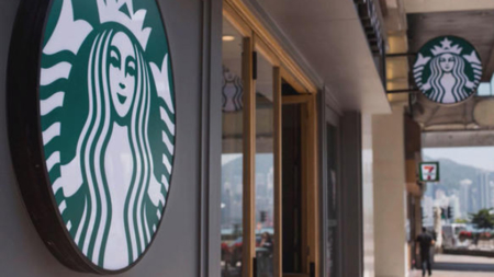 PRESS ROOM: NAACP Statement on Starbucks and Growing Climate of Racism and Intolerance