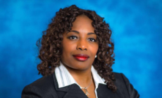 PRESS ROOM: Detroit Medical Center Names Tonita Cheatham Top Communications Officer