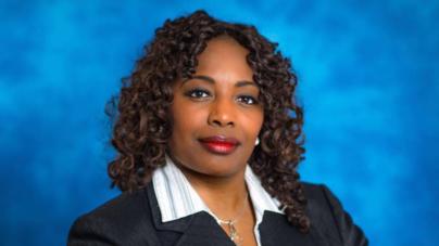 PRESS ROOM: Detroit Medical Center Names Tonita Cheatham Top Communications Officer