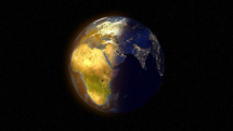 OPINION: Earth Day Isn't Just for Rich, White People