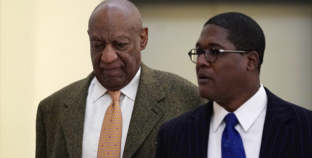 What Were They Thinking: Cosby Jurors Allegedly Talk Book Deals Before Guilty Verdict