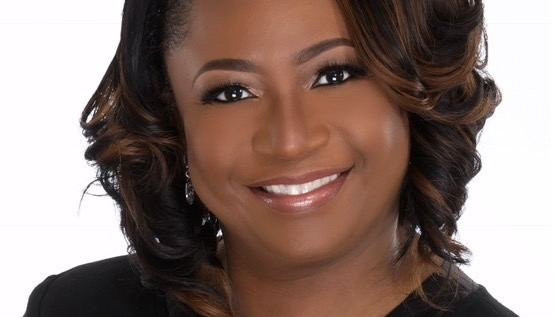 Meet Cerita Battles: Senior Vice President and Head of Retail Diverse Segments for Wells Fargo Home Mortgage