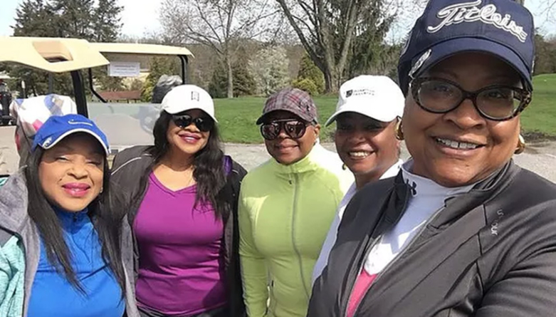 OP-ED: Golfing While Black: Grandview Golf Club Asks Five Black Women to Leave the Club for Golfing Too Slow