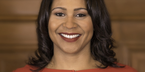 San Francisco's London Breed Is Leading This Year's Class of Women Making Black History in Politics